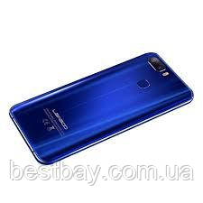 Leagoo S8 Pro Blue, фото 2