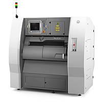 3D принтер ProX DMP 300 | 3DSystems, фото 1