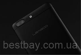 Leagoo T5 Black, фото 2