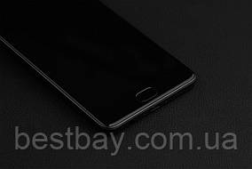 Leagoo T5 Black, фото 3