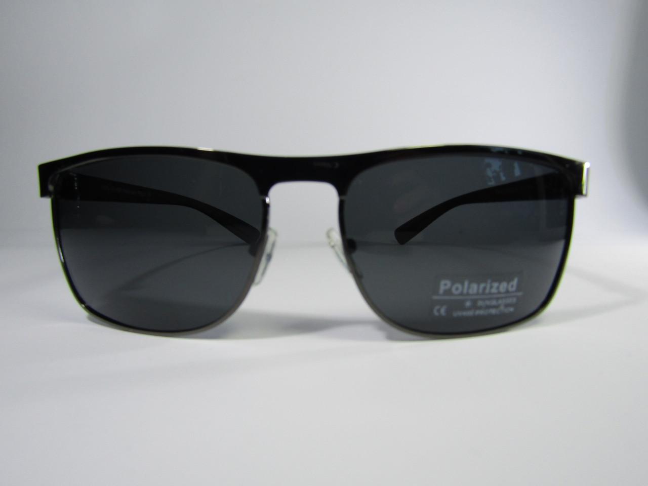 Очки женские Polarized P7049 C1