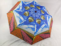 "Зонты женские ""Воздушный шар"" № 18012 от Swifts"
