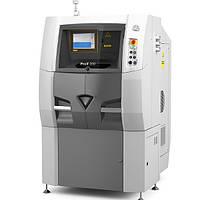 3D принтер ProX DMP 200 Dental | 3DSystems, фото 1