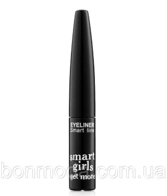 Подводка для глаз Colour Intense Eyeliner Smart Girls