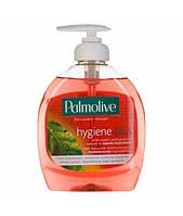 Мыло жидкое Palmolive plus antibatterico 300мл
