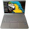 "Ноутбук Samsung Notebook 9 NP900X3N 13"" i3 8GB RAM 256GB SSD"