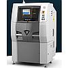 3D принтер ProX DMP 200   3DSystems