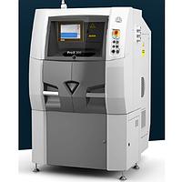 3D принтер ProX DMP 200   3DSystems, фото 1