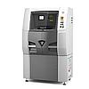 3D принтер ProX DMP 100 Dental | 3DSystems