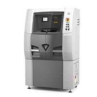 3D принтер ProX DMP 100 Dental | 3DSystems, фото 1
