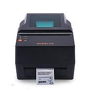 Принтер этикеток Rongta RP400 Черный (PE03)