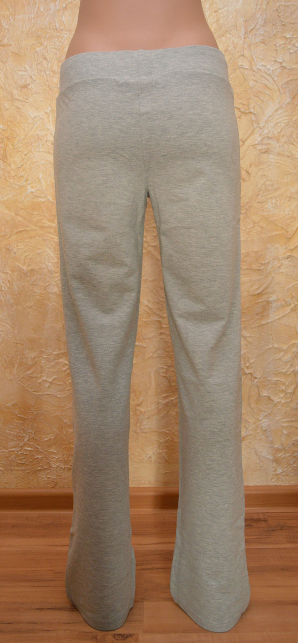 Женские спортивные штаны ADIDAS 1 (Реплика) L-XL