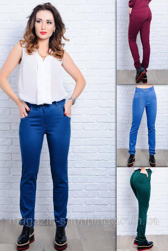e6ad9f6f711 Женские джинсы с высокой посадкой -Мексика- - Интернет-магазин