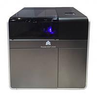 3D принтер ProJet MJP 2500 | 3DSystems, фото 1