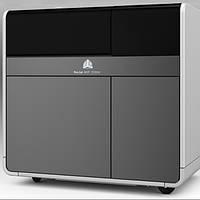 3D принтер ProJet MJP 2500 W | 3DSystems, фото 1