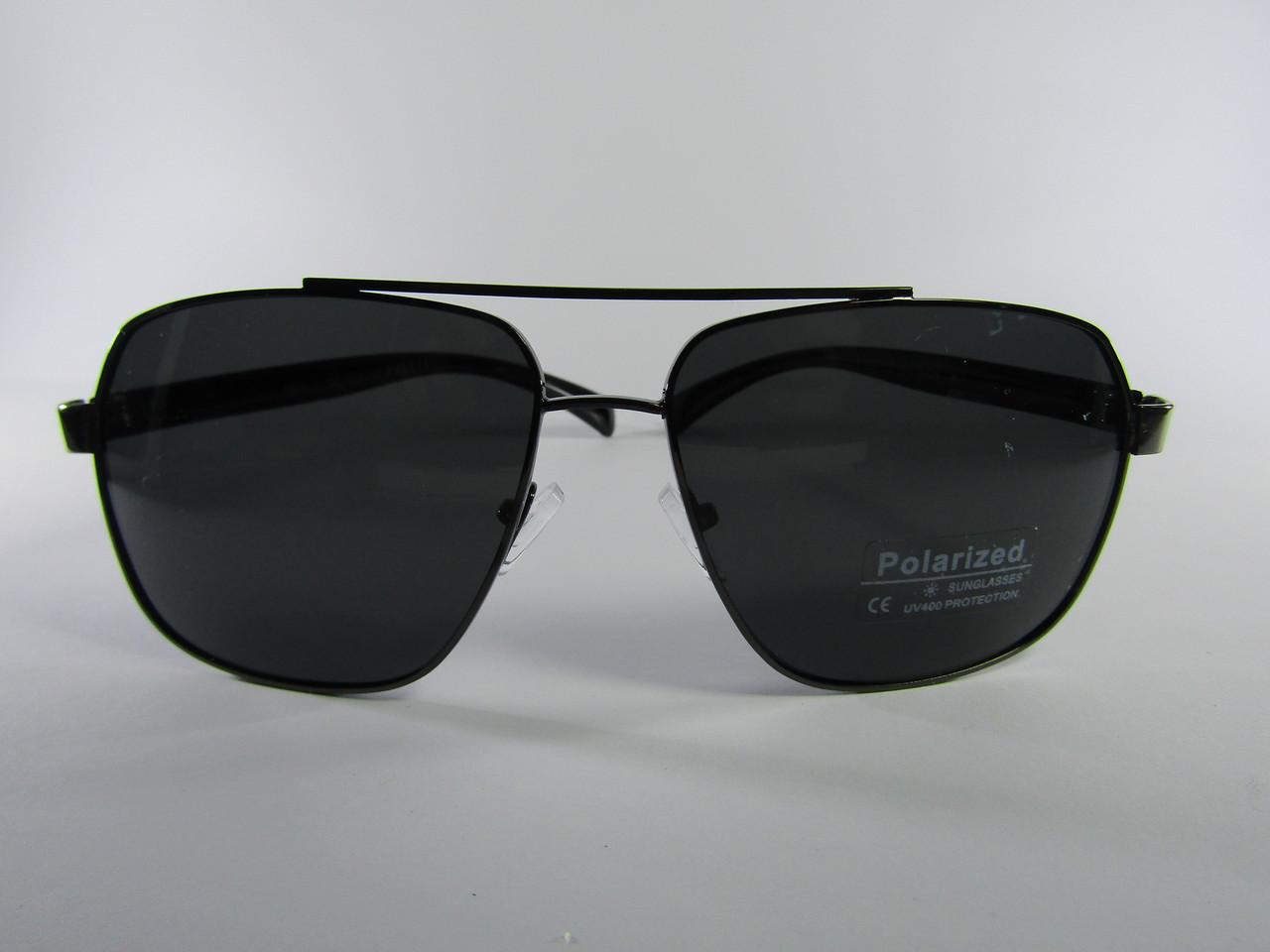 Очки женские Polarized P7055 C2