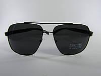 Очки женские Polarized P7055 C2, фото 1