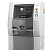 3D принтер ProX DMP 100 | 3DSystems