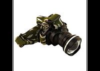 Налобный фонарь Bailong BL–6807 KX