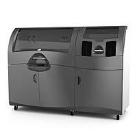 3D-принтер ProJet 660Pro | 3D Systems