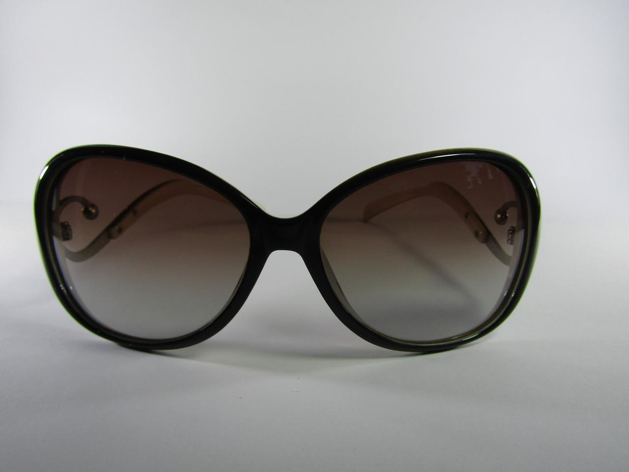 Окуляри жіночі Viscap 3131 C77
