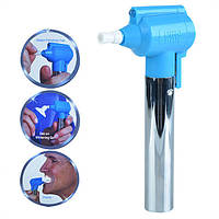 КРАСИВЫЕ ЗУБКИ!! Отбеливатель зубов Luma Smile (лума смайл) средство для ухода за зубами ДОМА