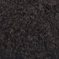 Пряжа Drops Alpaca Boucle, цвет Dark Grey Mix (0506)