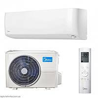 Тепловой насос воздух-воздух MIDEA (4.1 кВт) Oasis Plus, фото 1