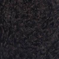 Пряжа Дропс Альпака Букле, цвет Black (8903)