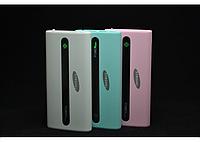 Пауэрбанк Power bank Samsung 30000 mAh (@) FK (самсунг) Внешнее зарядное устройство- акуумулятор