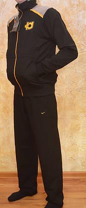 Мужской спортивный костюм NIKE– M (копия), фото 2