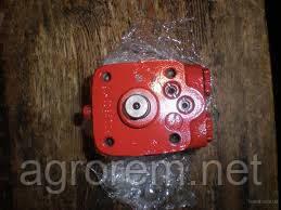 Насос-Дозатор (гидроруль) Lifam - 800 применяется на тракторах