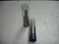 Распылитель дизельной форсунки 273.1112110-20 КамАЗ Евро-2 (АЗПИ)