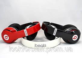 Наушники Beats Studio 008 CX