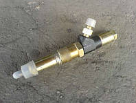 Форсунка дизельная ЯМЗ-238, ЯМЗ-236,ЯМЗ-240