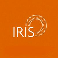 Ванны гидромассажные IRIS