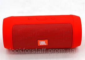 МОДНАЯ!! Портативная колонка JBL Charge J006