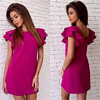 Женское платье Caroline РМ307725
