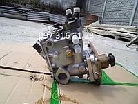 ТНВД Т-16, Т-25 (пучковый)