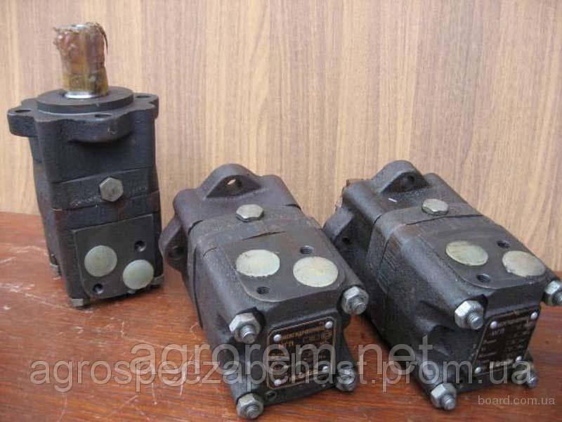 Гидромор МГП-80, МГП-100, МГП-125, МГП-160, МГП-200, МГП-250, МГП-315, МГП-400
