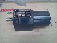 Насос Дозатор (гидроруль) МРГ-125 трактор МТЗ и спецтехника