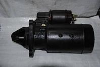 Стартер СТ 212 (24.3708) 12В/4кВт (Д-50, Д-240, Д-65, Д-144, Д-21) Самара
