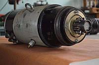 Стартер СТ-724, фото 1