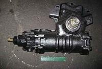 Гидроусилитель руля ЗИЛ-130 ГУР ЗИЛ-130 (130-3400020)