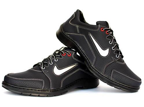 427c7fdc1eabaf Чоловіче взуття. Товары и услуги компании