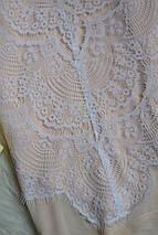 Короткая юбка с кружевом Missguided, фото 2