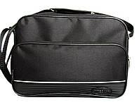 863b2e3af525 Мужские сумки и барсетки Wallaby в Краматорске. Сравнить цены ...