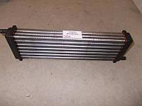Радиатор отопителя МТЗ-100 печка 90-8101060