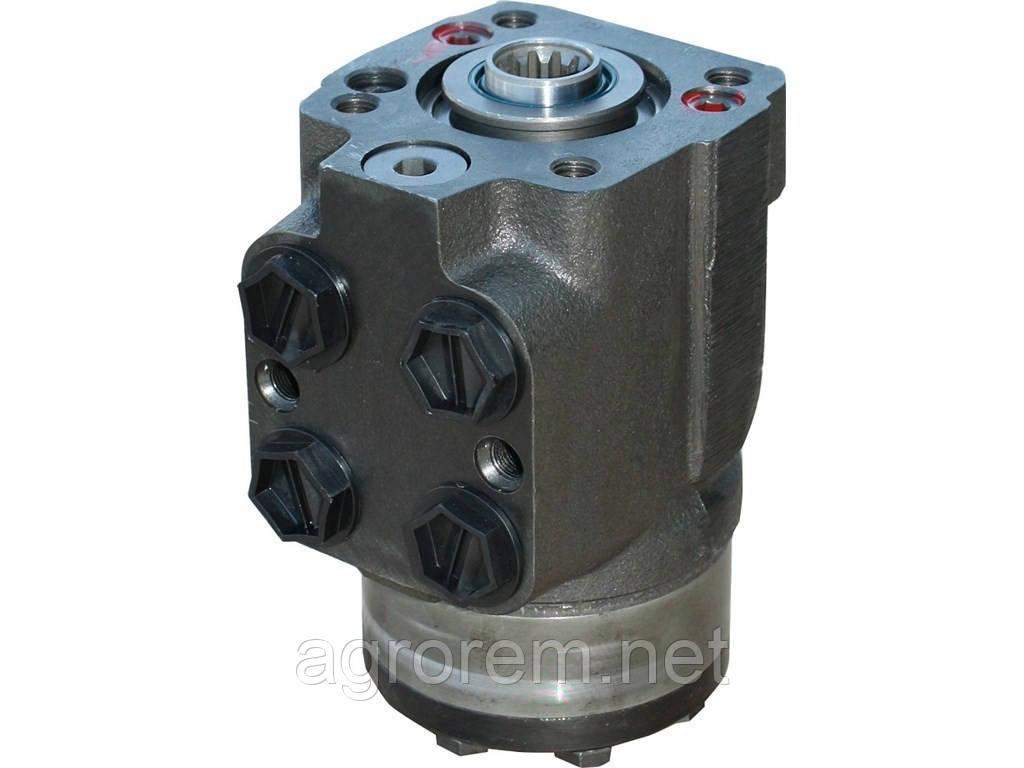 Насос-дозатор HKUS 100/4 (МТЗ, ЮМЗ) гидроруль   Польша