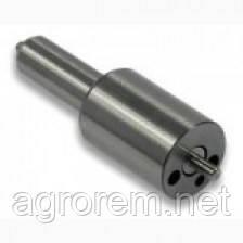 Распылитель форсунки 6А1-20с2-80 АЗПИ, Т-150